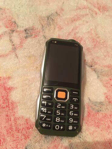 сим карта oi в Кыргызстан: Прастой телефон сатылат идеал каланка болот повер банк болот фанарик о