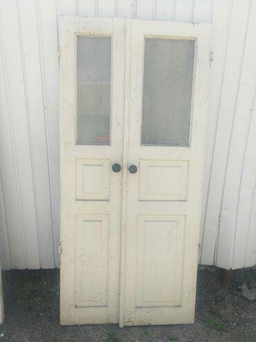 Двери | Межкомнатные, Балконные, Входные | Деревянные