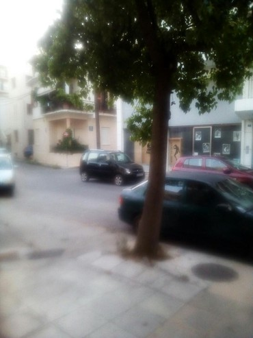 Apartment for sale: 1 υπνοδωμάτιο, 38 sq. m., Χανιά σε Χανιά - εικόνες 2