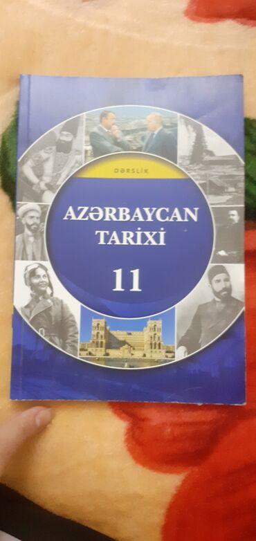 - Azərbaycan: Az tarixi 11ci sinif sadece ilk sehifesine ad yazilib ezik ve yazili