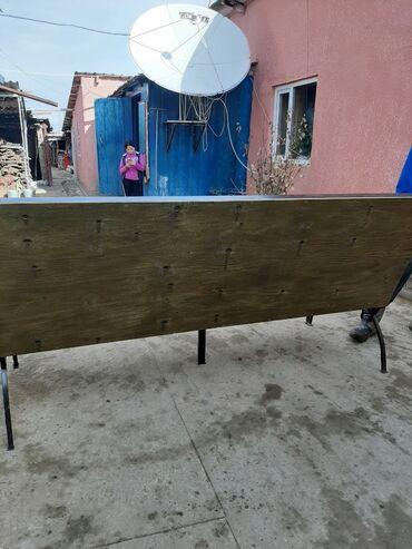 Лавочка трансформер цена 12 тысячи сомов