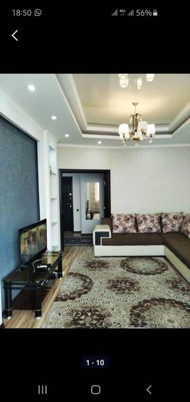 ������������ 1 ������ ���� �� �������������� in Кыргызстан | ПОСУТОЧНАЯ АРЕНДА КВАРТИР: 1 комната, Постельное белье, Кондиционер, Бытовая техника, Без животных