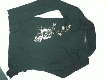 Zenska majca - Cacak