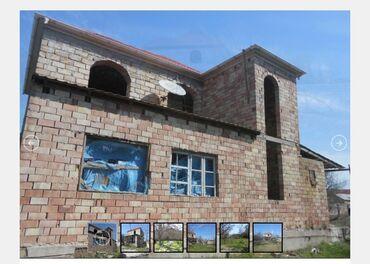 Binalar - Azərbaycan: Novxanıda Göz xəstəxanasına və Lukoyl zapravkasına yaxı 2 mərtəbəli