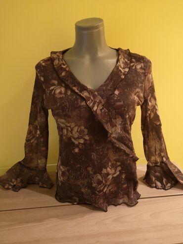 Polo majice - Srbija: Majica, lepa i neobicna. Pogledajte moje ostale oglase POVOLJNO