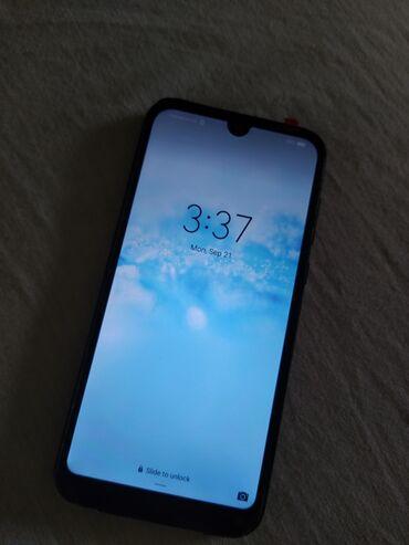 Huawei nova - Srbija: Huawei Y5 2019 Dual Sim (Crni)Ide samo telefon, otkljican za sve mreze