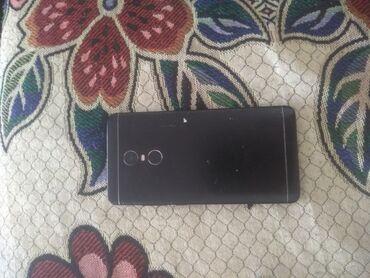 Электроника - Токмок: Xiaomi | 32 ГБ