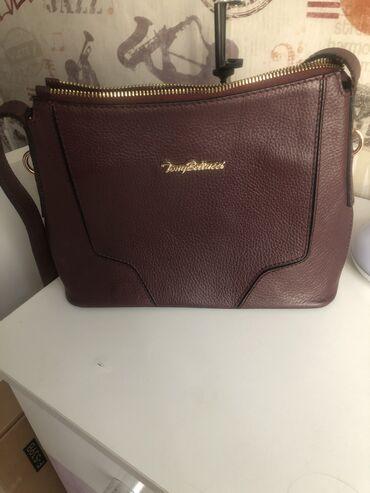 сумка жен в Кыргызстан: Продаю женскую сумку состояние хорошее