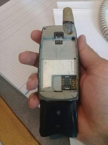 Sony Ericsson - Bakı: 100azn arxası yoxdu