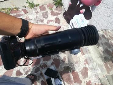 Фоторужье продаю все работает в Бишкек