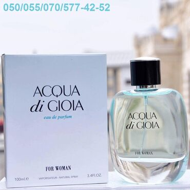 pour toujours - Azərbaycan: Chanel Allure Homme Sport Eau De Parfum for Men Kişi ətrinin dubay var