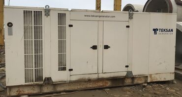icare ofisler - Azərbaycan: Generator icare