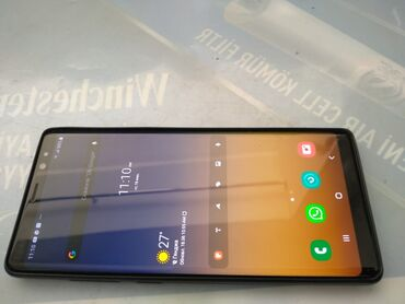 Samsung-6 - Азербайджан: Samsung not 8 . 6 ramdi.iki nomralidi.prablemi yoxdu