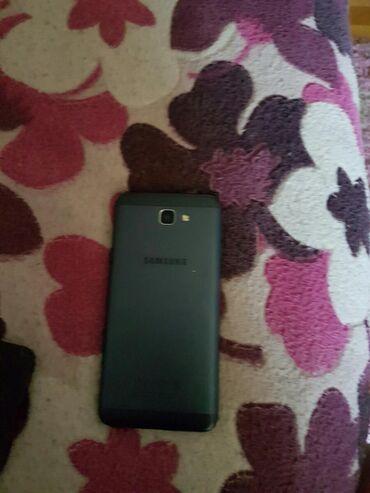 Samsung-galaxy-j5 - Азербайджан: Samsung Galaxy J5 Черный