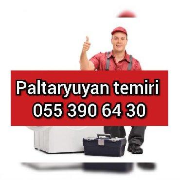 прессостат стиральной машины в Азербайджан: Paltaryuyan ustasipaltaryuyan temiriPaltaryuyan ustasipaltaryuyan