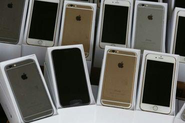 Iphone 6 айфон 6 в Бишкек