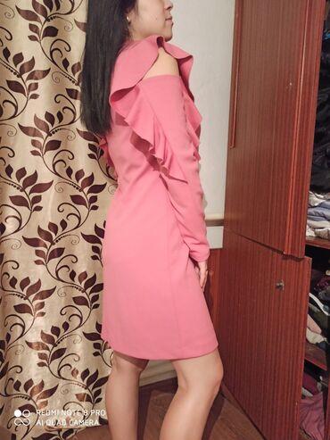 Платье Вечернее Love Republic XL