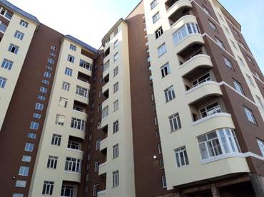 Продаю 3-х ком квартира ПСО Кок Жар 113м2 в Бишкек
