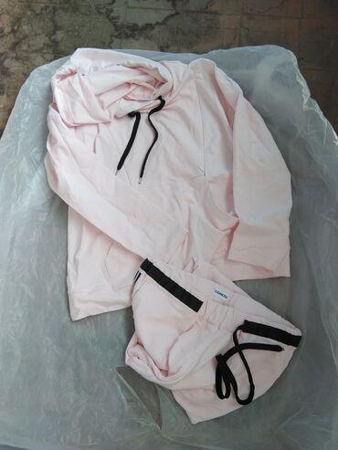 Личные вещи - Чалдавар: Женский костюм для кормящих мамочек цена окончательная, карабалта