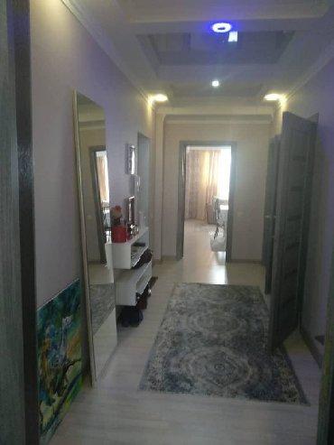 сдаю квартиру бишкек 2019 в Кыргызстан: Сдается квартира: 2 комнаты, 66 кв. м, Бишкек