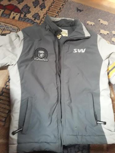 Dečije jakne i kaputi | Pancevo: Zimska jakna vel.12