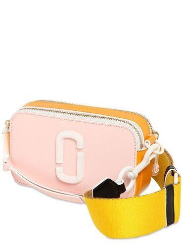 Женские сумкиженская сумка .Есть расцветки свяжитесь с нами. WhatsAp