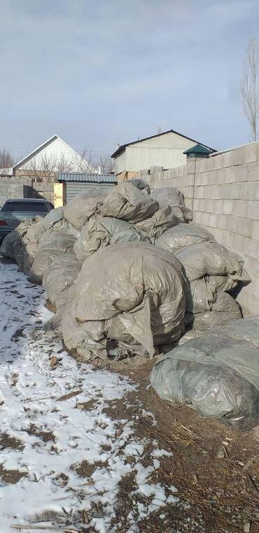 Палитилен 2.500 тонн срочно