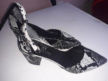Personalni proizvodi - Irig: Ženske Sandale i Japanke