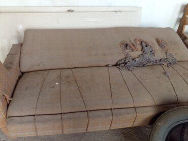 Продаю мебель по доступной цене