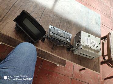 audi a4 3 tiptronic - Azərbaycan: Chevrolet 3 buraxılış maqnitol hər şeyi bir yerde beyin ötürücü