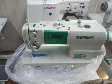 Продаю и покупаю швейные машинки район--- Ошский базар цена