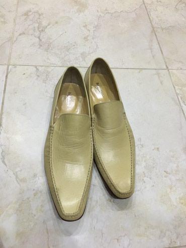 Baldinini shoes . в Бишкек