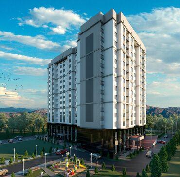 строка кж продажа квартир в бишкеке в Кыргызстан: Продается квартира:Элитка, 1 комната, 47 кв. м