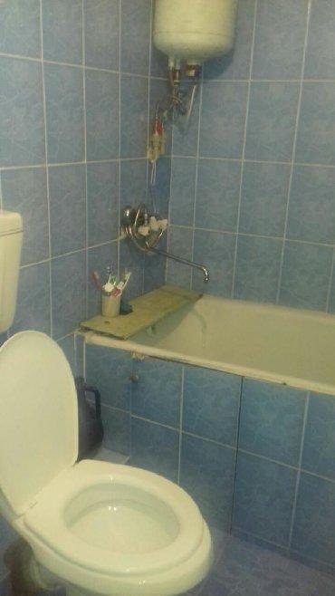 стрижки на дом в Кыргызстан: Продается квартира: 1 комната, 17 кв. м