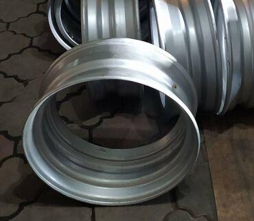биндеры 22 листа электрические в Кыргызстан: 22.5 7.50 усиленные 31кг