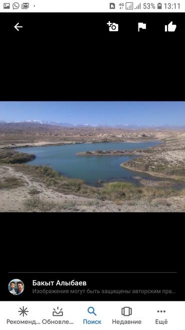 эпилепсия лечится в Кыргызстан: Туры Поездка На Соленное Озеро Лечение от Псориаза 10 дней Найду вам