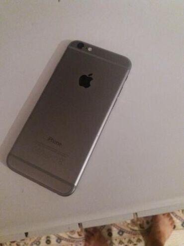 Продаю или меняю Айфон 6 32гб. В отличном состоянии!!!