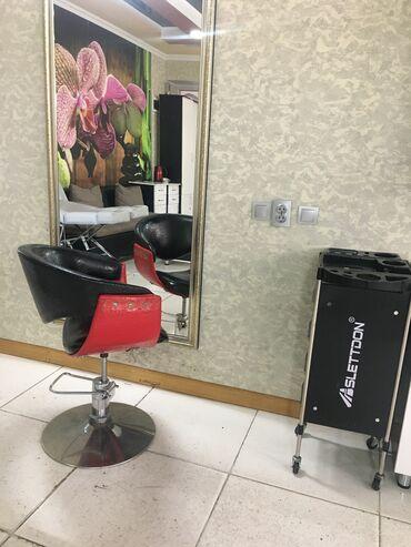 опытный кафельщик бишкек в Кыргызстан: Требуется опытный парикмахер