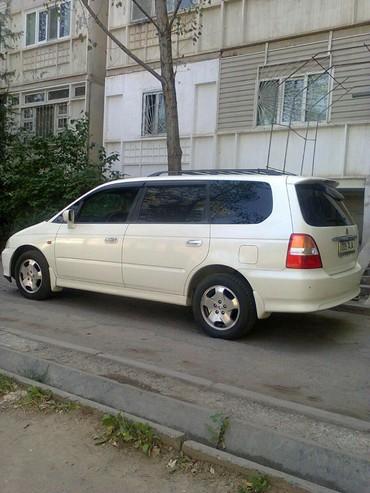 Услуги - Бактуу-Долоноту: Такси Чолпон-Ата Бишкек Чолпон-Ата