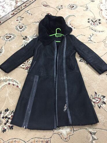 бутик мусульманской одежды в Кыргызстан: Верхняя одежда