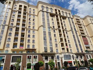 бишкек рабочий городок в Кыргызстан: Продается квартира: 2 комнаты, 85 кв. м