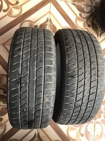 225 70 r16 в Азербайджан: 225/45ZR18
