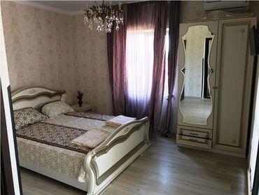 гостиница аламедин 1 in Кыргызстан | БАТИРЛЕРДИ УЗАК МӨӨНӨТКӨ ИЖАРАГА БЕРҮҮ: Квартира посуточно|квартира на ночь|квартира на час|сдается квартира