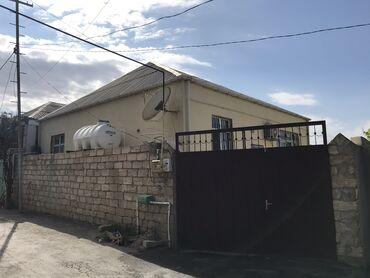 xirdalanda ev - Azərbaycan: Satılır Ev 90 kv. m, 3 otaqlı
