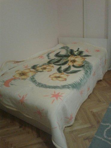 Kućni dekor - Valjevo: Novo,toplo, meko,kvalitetno cebe. Kupljeno je u francuskoj. Dva