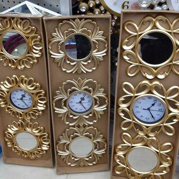 подарок мужу на новый год в Азербайджан: Her zovge uygun hediyyeler, giymetler 6 aznden bawlayir. Metrolara