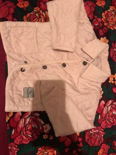 1)Деми куртка девочке от 1года до 3х лет  Качественная курткапокупа