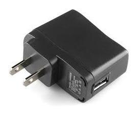 AС-DC Adapter ND с разъемом USB для подключения кабелей usb от в Бишкек