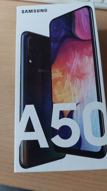 2483 oglasa: Samsung A50   128 GB   plavo