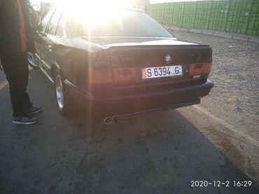 bmw x4 xdrive20d mt в Кыргызстан: BMW X4 2.5 л. 1991